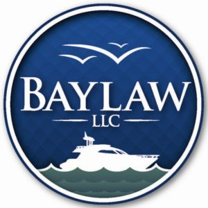 baylaw-logo-jpg-iso-round-1