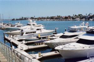 sea-port-yachts-harbor